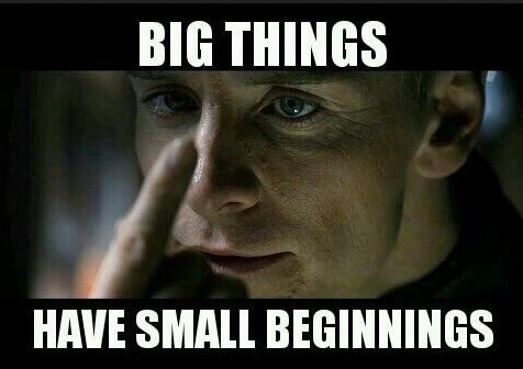 bigthingssmallthings